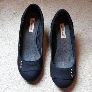 Unionbay Heels